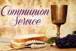 Communion1 large thumb